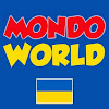 MONDO WORLD UA