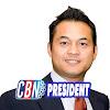 CBN President