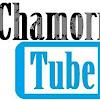 Chamorro Tube