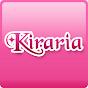 kiraria00