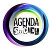 AgendaSocial Ca