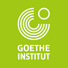 Goethe-Institut Prag
