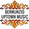 Bernunzio Uptown Music