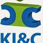 KICG- LAC