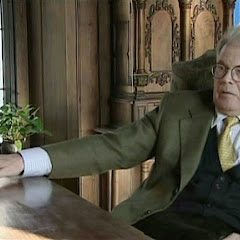 Enoch zu Guttenberg - Topic