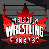 Weekly Wrestling Podcast