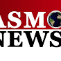 ASMNewsChannel