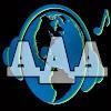 AAA FM