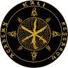 kaliresearchacademy