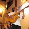 David Correa - Latin/World Guitar