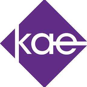 Kent Adult Education Service