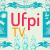 Ufpi TV
