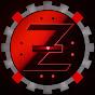 Minecraft videos - LukeZurg22 Gaming