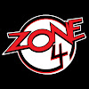 Zone 4 Podcast