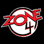 Zone 4 Podcast