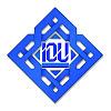 Islam Uni
