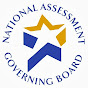 National Assessment Governing Board