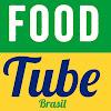 Food Tube Brasil