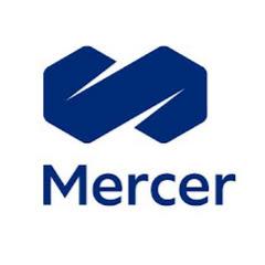 Mercer Insights