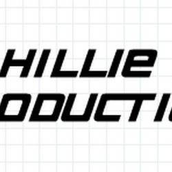 phillieproductions