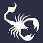ScorpiusForge