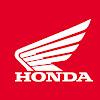Honda Motor Europe España - División Motocicletas