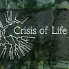 crisisoflife