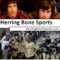 Herring Bone