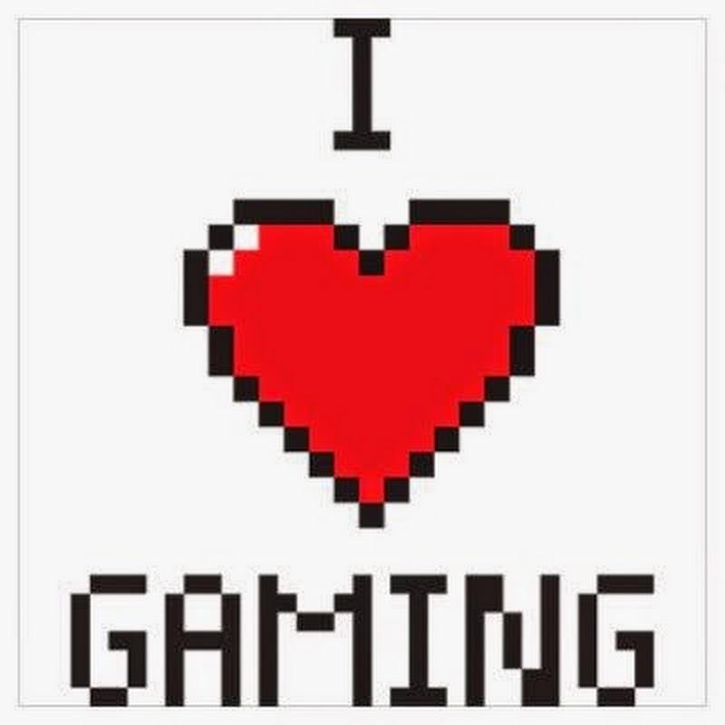 Youtubeur Heart GaminG