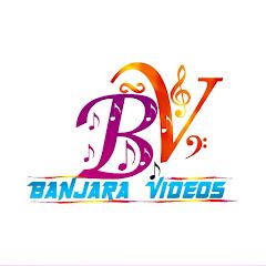 Banjara Videos