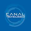 Canal Tecnológico