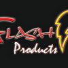 FlashProducts