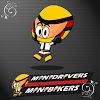 Los MiniDrivers y MiniBikers