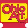 The Ohio Art Company