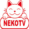 Nekotv Redazione