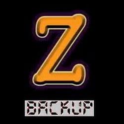 BackupZeGraca