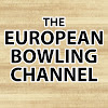 The European Bowling Channel