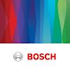 Bosch huishoudelektro/electroménager België-Belgique