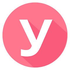 Рейтинг youtube(ютюб) канала Видео уроки для Леди