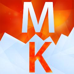 mkiceandfire profile image