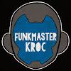 FunkMasterKRoc