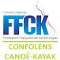 Ref: Base canoe kayak confolens