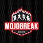 mojobreak
