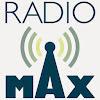 Radio Max Danmark
