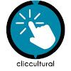 Clic Cultural