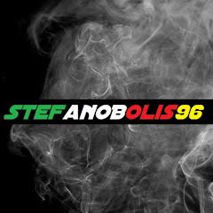 StewieBolis96HD