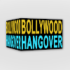 Bollywood Hangover