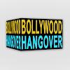 Bollywood Hangover - Bollywood's Latest Gossip