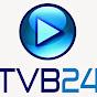TVB24news