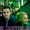 HaveYourDruthers